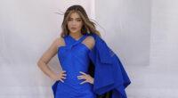 kylie jenner blue dress 4k 1629936059 200x110 - Kylie Jenner Blue Dress 4k - Kylie Jenner Blue Dress wallpapers, Kylie Jenner Blue Dress 4k wallpapers