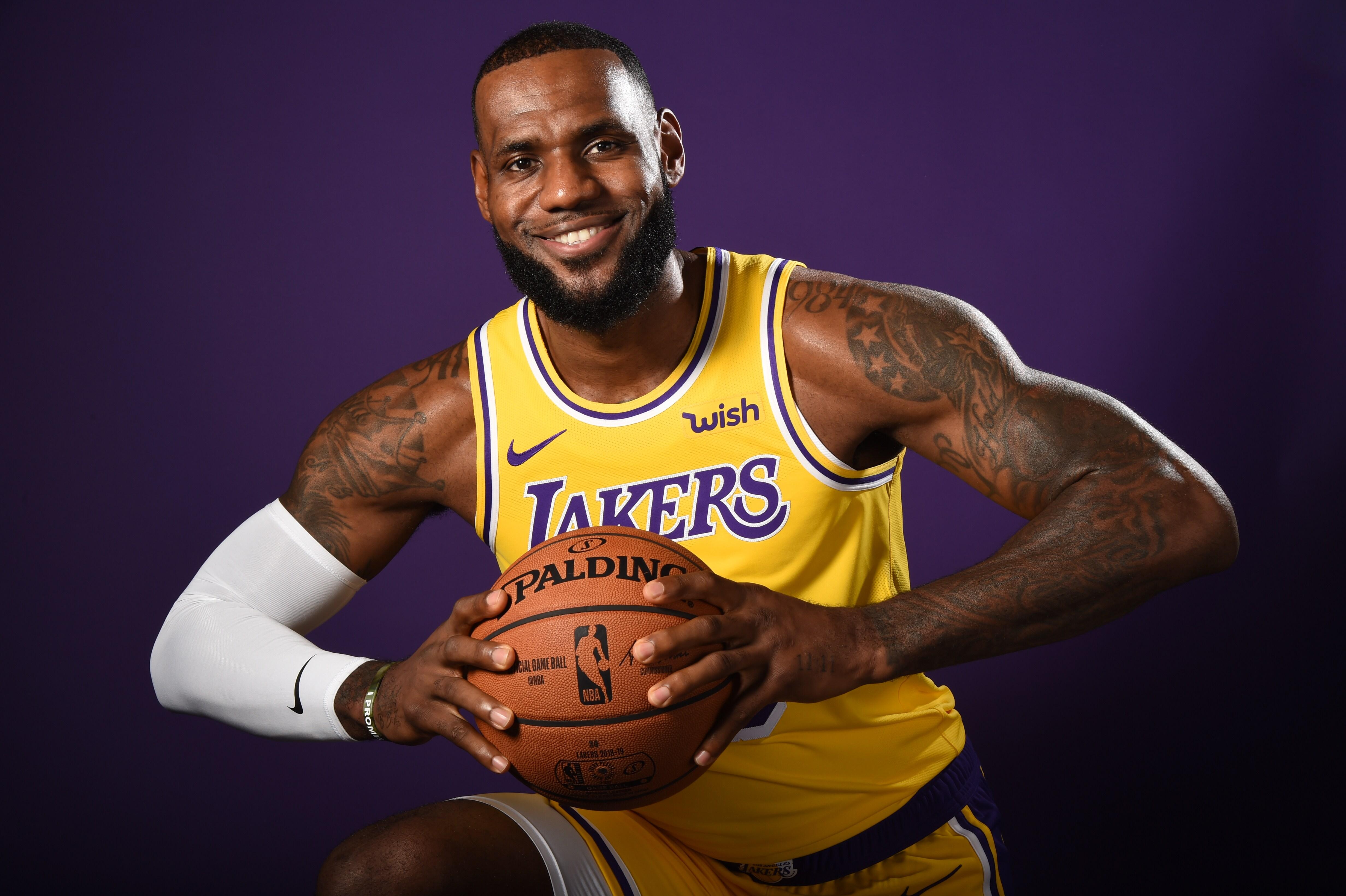 lebron james 2022 4k 1629408276 - LeBron James 2022 4k - LeBron James 2022 wallpapers, LeBron James 2022 4k wallpapers