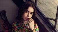 lily collins 2021 4k 1629773024 200x110 - Lily Collins 2021 4k - Lily Collins 2021 wallpapers, Lily Collins 2021 4k wallpapers