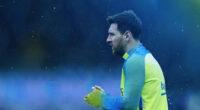 lionel messi 4k 2022 1629408276 200x110 - Lionel Messi 4k 2022 - Lionel Messi 4k 2022 wallpapers Lionel Messi 2022 wallpapers