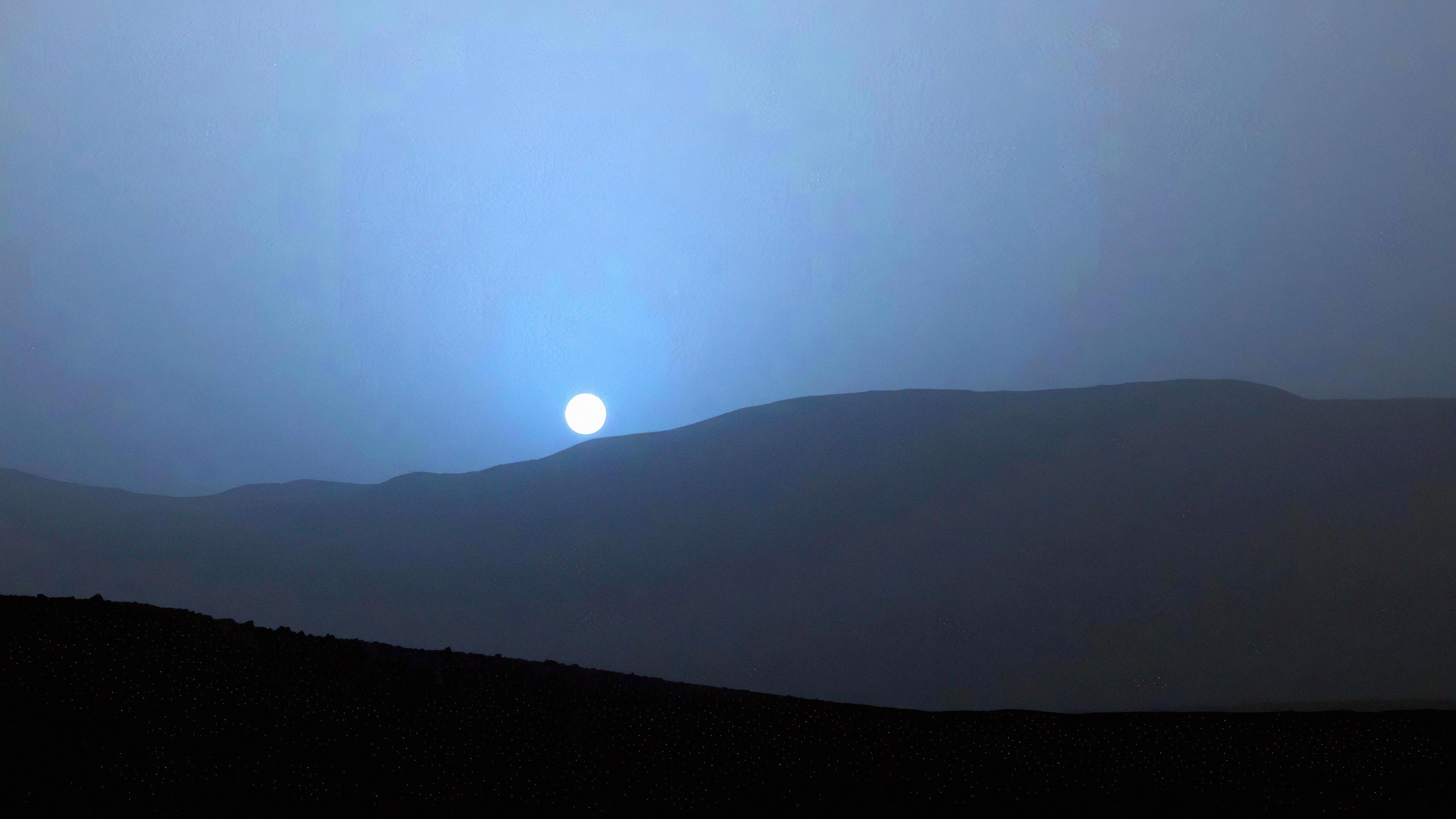 mars sunset 4k 1629256144 - Mars Sunset 4k - Mars Sunset wallpapers, Mars Sunset 4k wallpapers