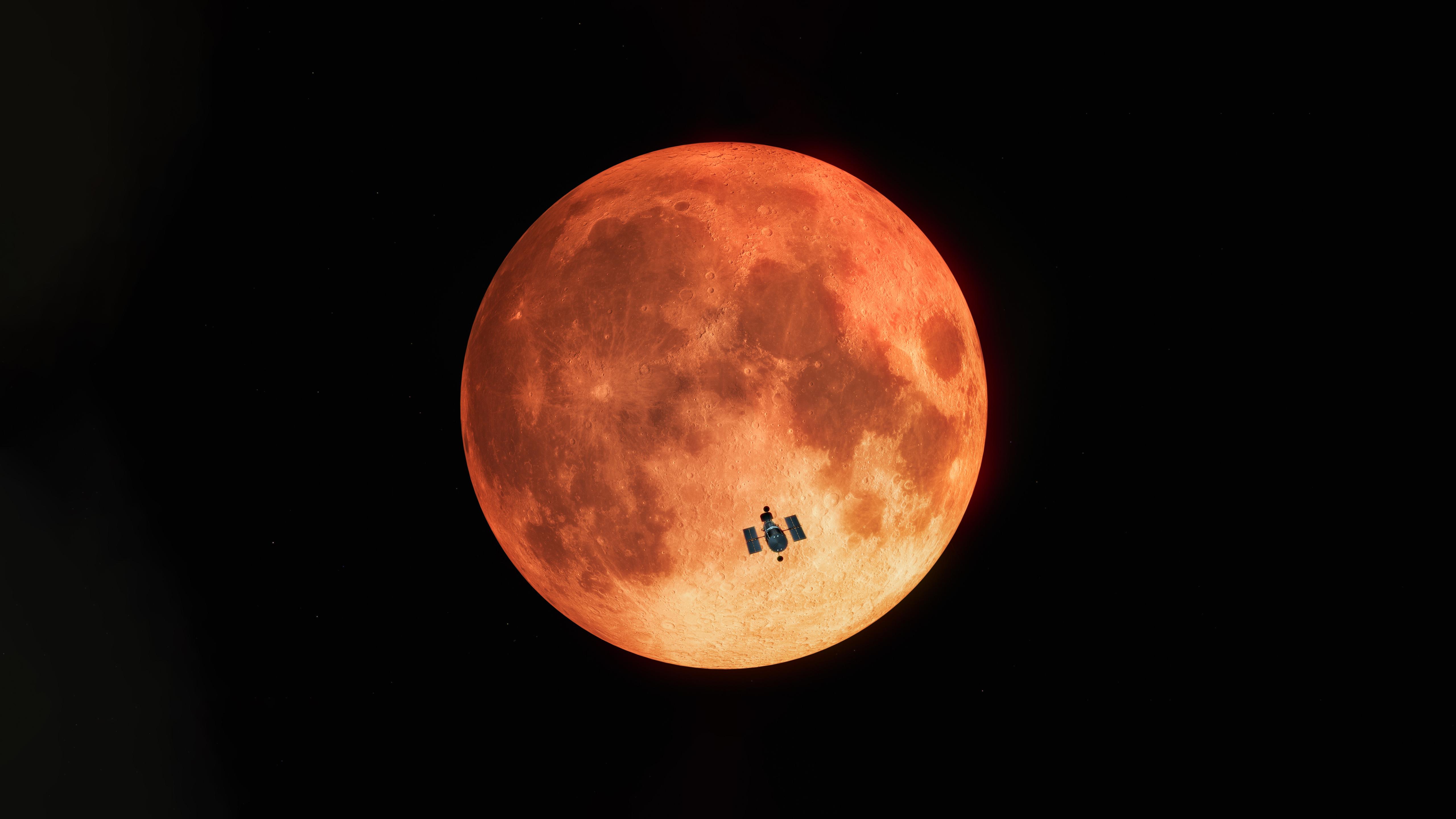 moon lunar eclipse dark 4k 1629255909 - Moon Lunar Eclipse Dark 4k - Moon Lunar Eclipse Dark wallpapers, Moon Lunar Eclipse Dark 4k wallpapers