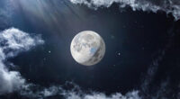 moon sky 4k 1629255908 200x110 - Moon Sky 4k - Moon Sky wallpapers, Moon Sky 4k wallpapers