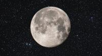 moon space 4k 1629256144 200x110 - Moon Space 4k - Moon Space wallpapers, Moon Space 4k wallpapers