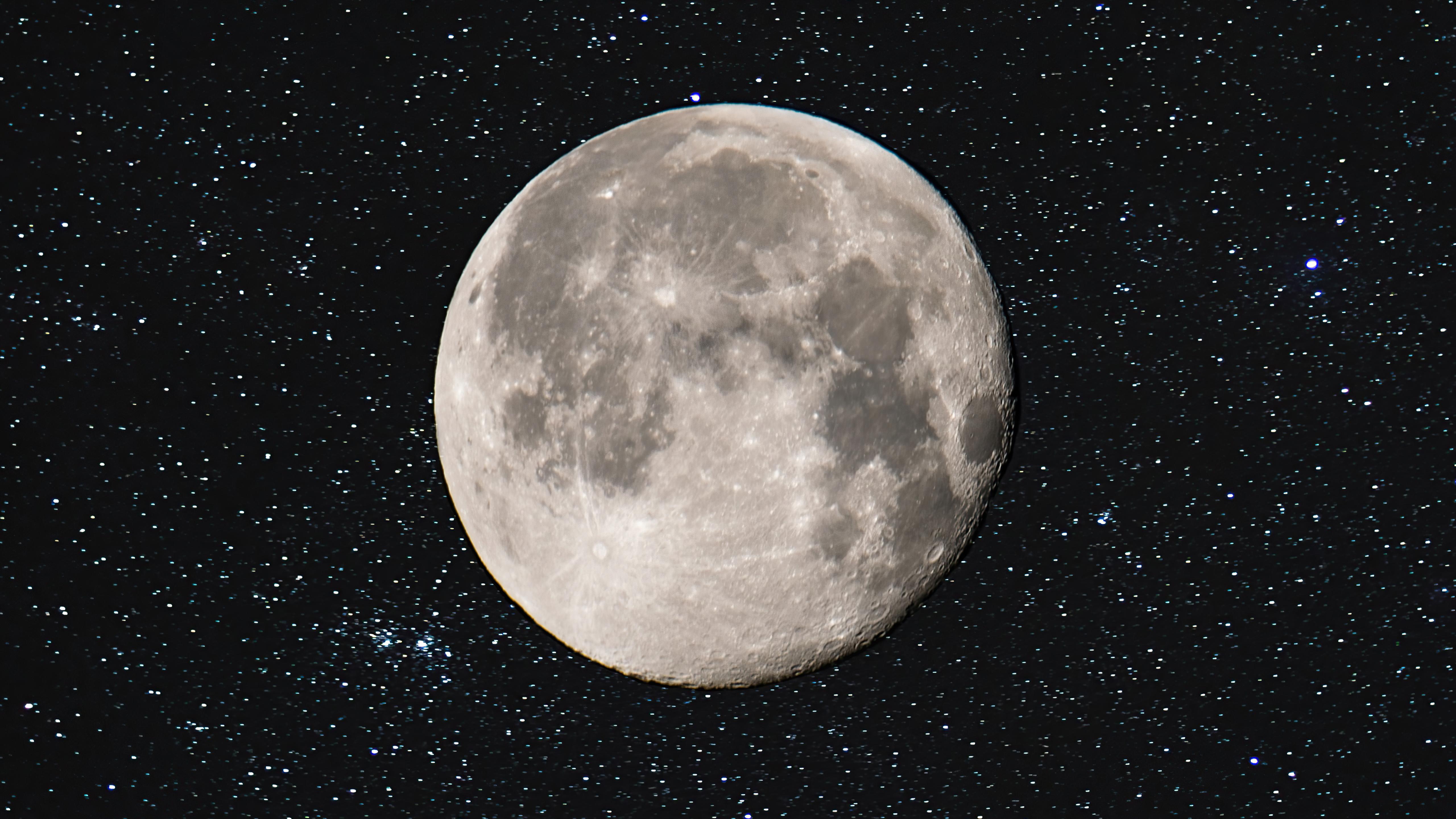 moon space 4k 1629256144 - Moon Space 4k - Moon Space wallpapers, Moon Space 4k wallpapers