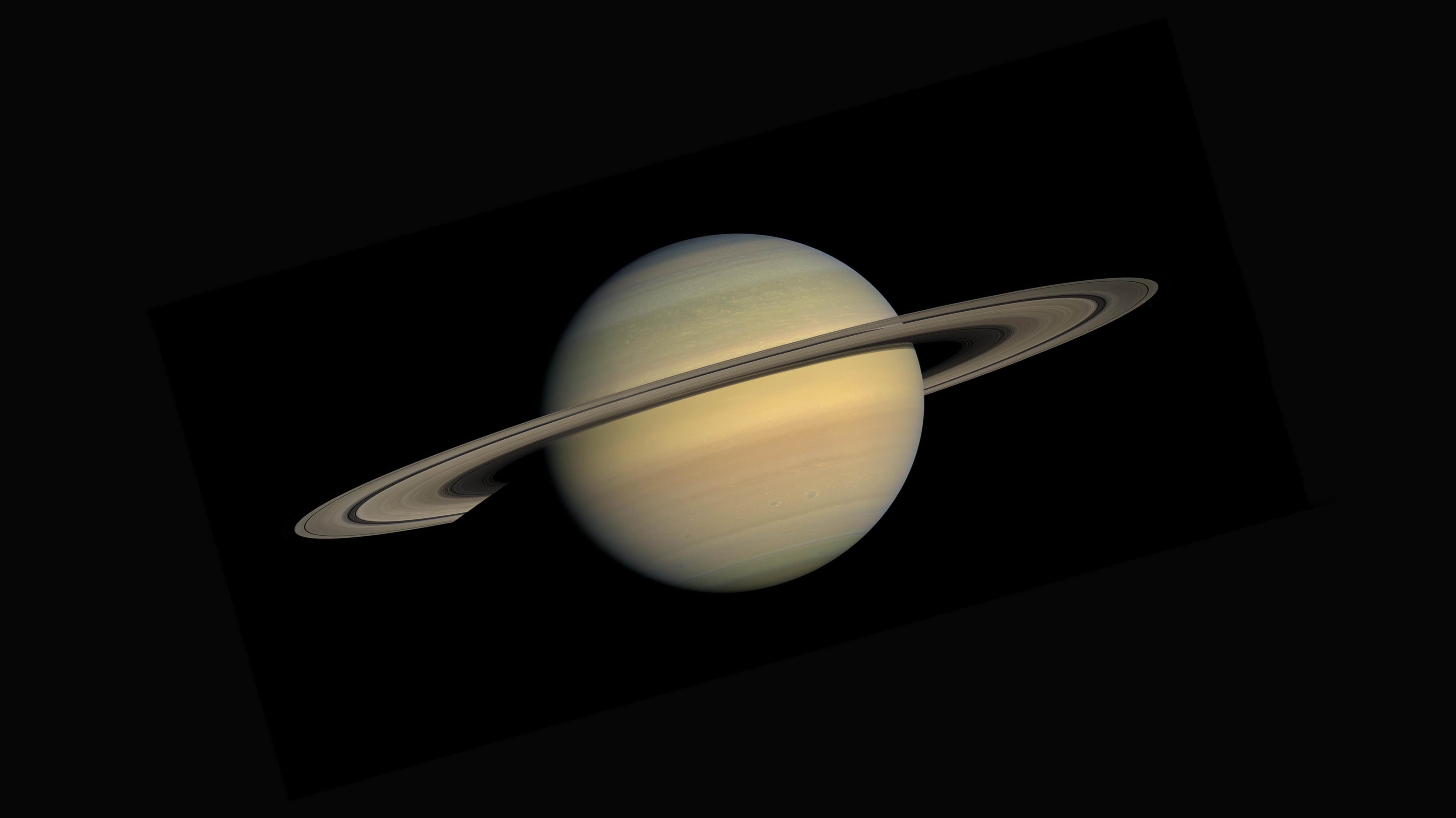 saturn as seen from the cassini huygens space research mission nasa 4k 1629255910 - Saturn As Seen From The Cassini Huygens Space Research Mission Nasa 4k - Saturn As Seen From The Cassini Huygens Space Research Mission Nasa wallpapers, Saturn As Seen From The Cassini Huygens Space Research Mission Nasa 4k