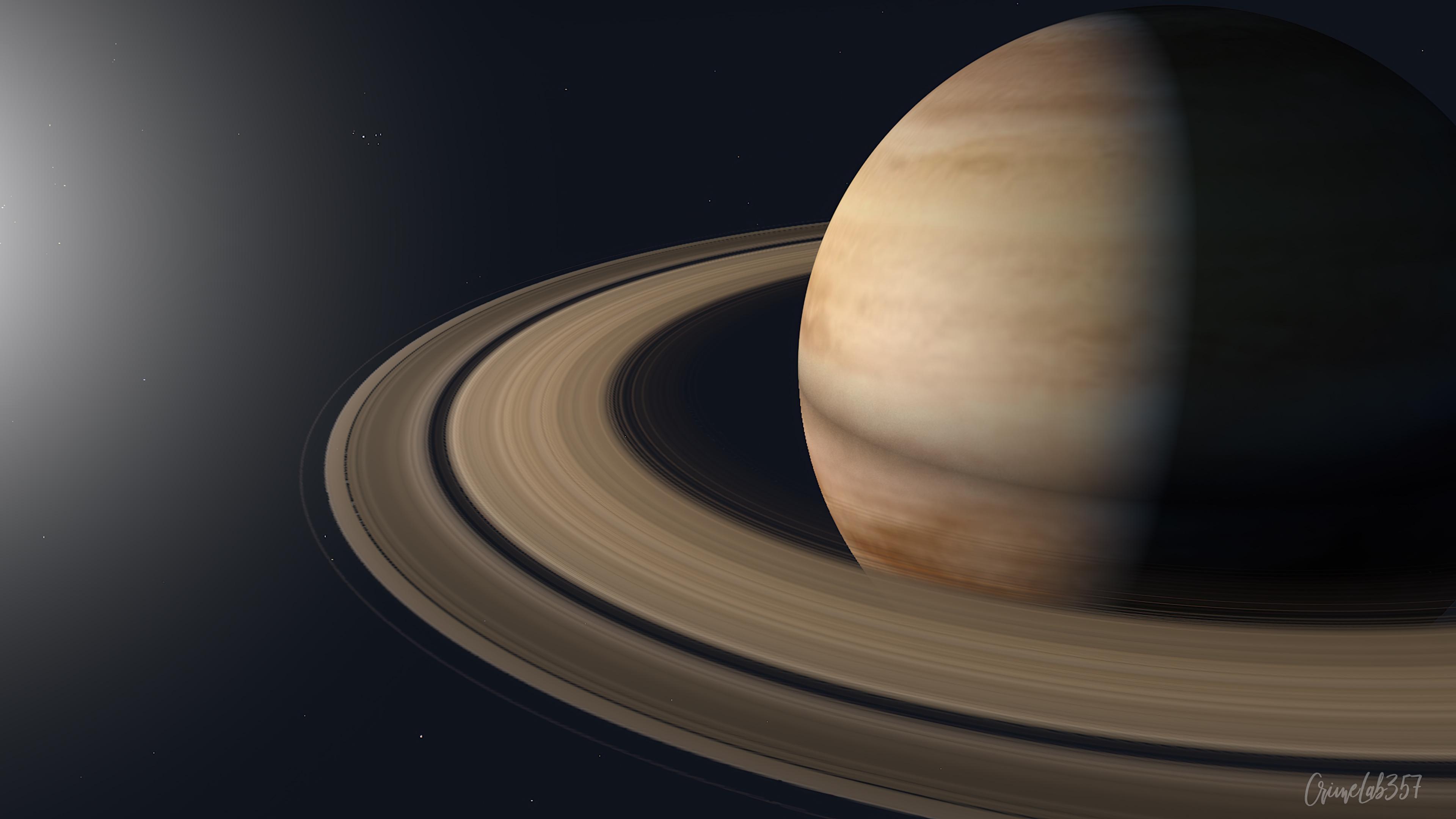saturn planet rings dark 4k 1629255797 - Saturn Planet Rings Dark 4k - Saturn Planet Rings Dark wallpapers, Saturn Planet Rings Dark 4k wallpapers