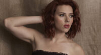 scarlett johansson 2022 actress 4k 1630020331 200x110 - Scarlett Johansson 2022 Actress 4k - Scarlett Johansson 2022 Actress wallpapers, Scarlett Johansson 2022 Actress 4k wallpapers