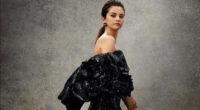 selena gomez vogue photshoot 2021 4k 1629940188 200x110 - Selena Gomez Vogue Photshoot 2021 4k - Selena Gomez Vogue Photshoot 2021 wallpapers, Selena Gomez Vogue Photshoot 2021 4k wallpapers