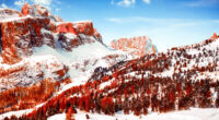 snow capped mountains red infrared dolomites 4k 1630068829 200x110 - Snow Capped Mountains Red Infrared Dolomites 4k - Snow Capped Mountains Red Infrared Dolomites wallpapers, Snow Capped Mountains Red Infrared Dolomites 4k wallpapers