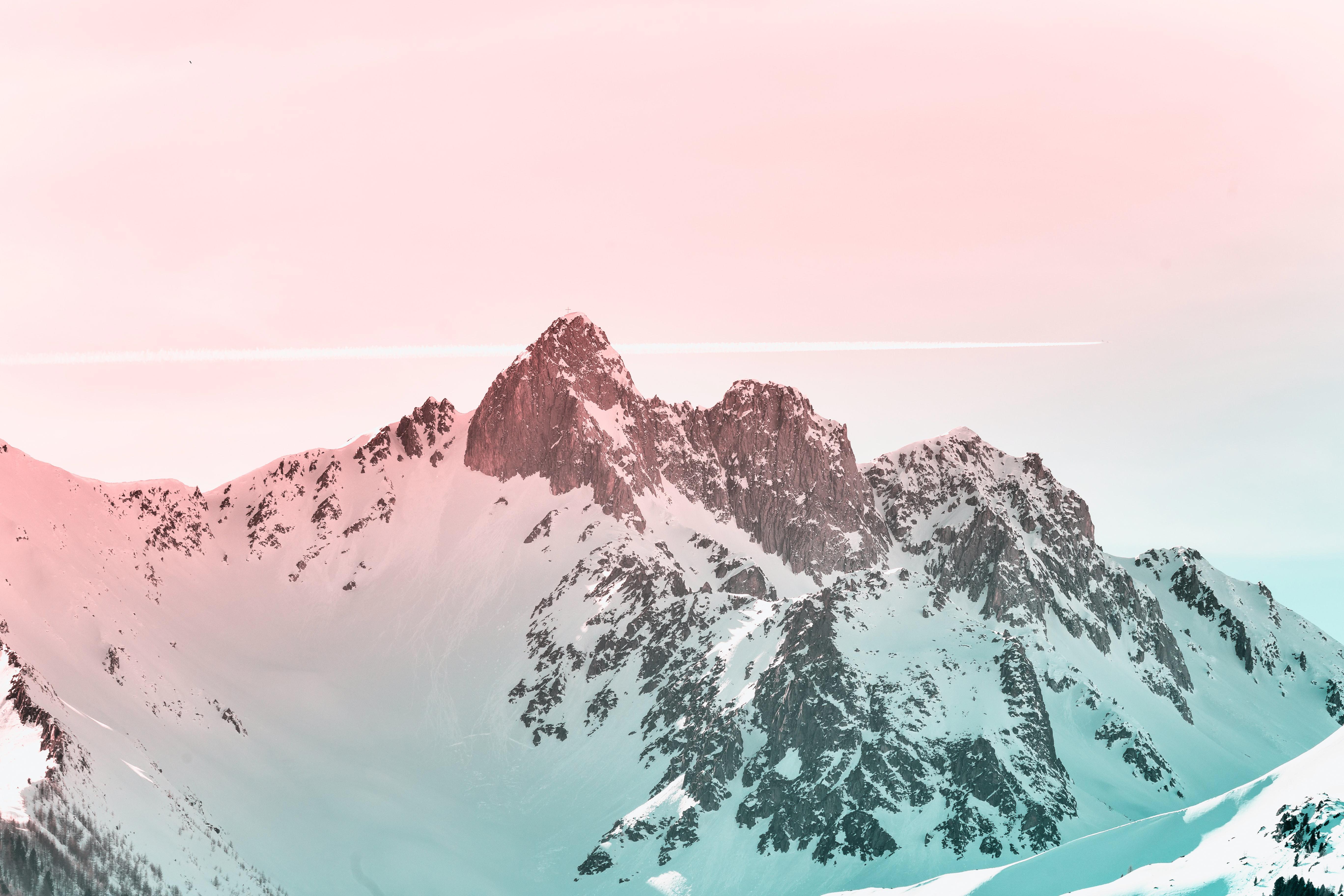snow covered mountain 4k 1630069118 - Snow Covered Mountain 4k - Snow Covered Mountain wallpapers, Snow Covered Mountain 4k wallpapers