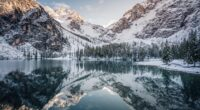 snow covered mountains 4k 1630068671 200x110 - Snow Covered Mountains 4k - Snow Covered Mountains wallpapers, Snow Covered Mountains 4k wallpapers