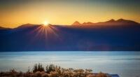 sun burst lake te anau 4k 1630068483 200x110 - Sun Burst Lake Te Anau 4k - Sun Burst Lake Te Anau wallpapers, Sun Burst Lake Te Anau 4k wallpapers