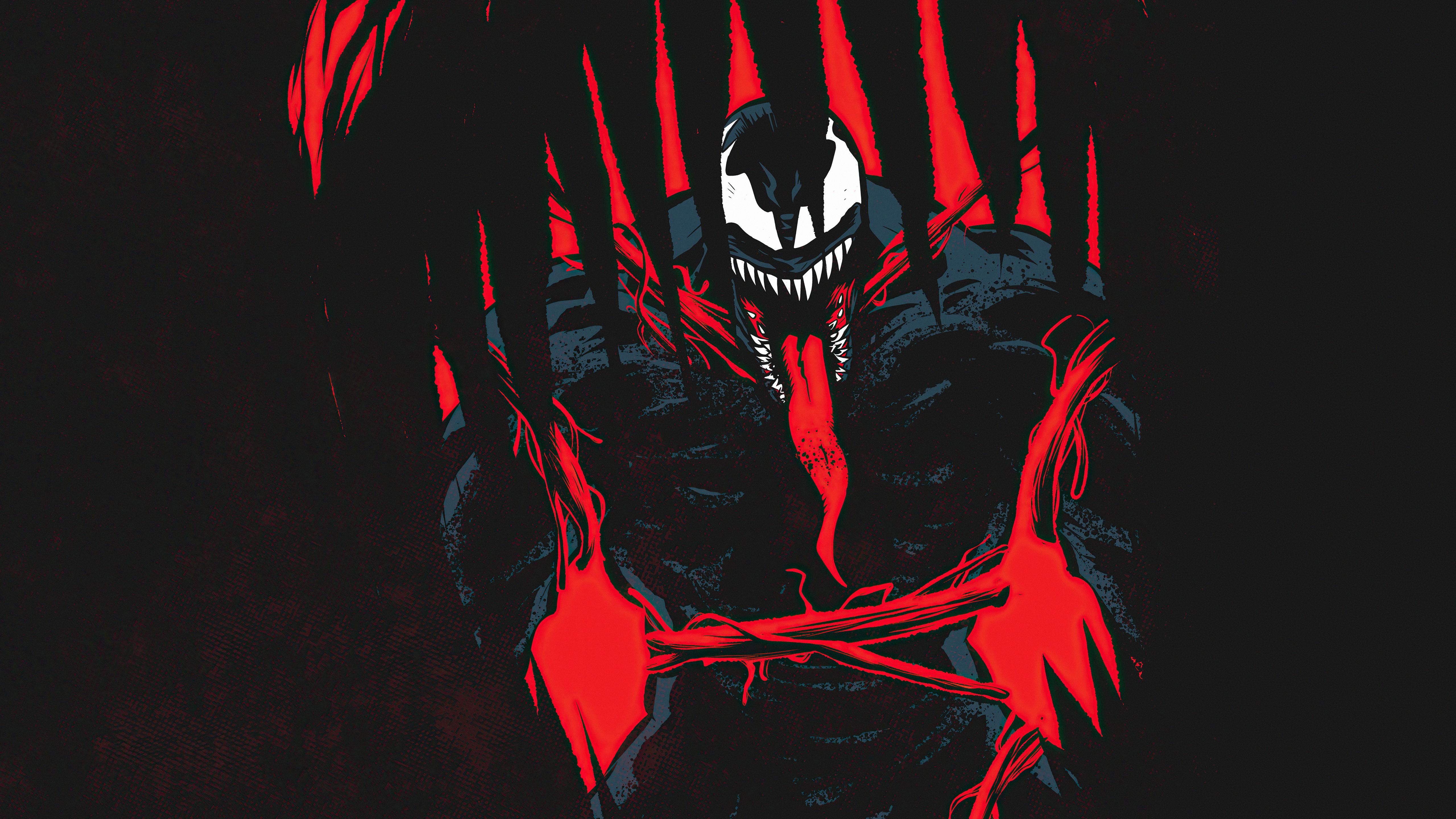 venom let there carnage 4k 1629771506 - Venom Let There Carnage 4k - Wallpapers, Venom Let There Carnage wallpapers, Venom Let There Carnage 4k