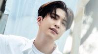 youngjae got7 lullaby present you 4k 1627925088 200x110 - Youngjae GOT7 Lullaby Present You 4K - Youngjae (Chou Young-jae) 4k wallpaper, GOT7, GOT 7 'Lullaby - Present You'