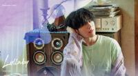 yugyeom got7 lullaby present you 4k 1627924441 200x110 - Yugyeom GOT7 Lullaby Present You 4K - Yugyeom (Kim Yu Gyeom), GOT7, GOT 7 'Lullaby - Present You'
