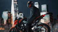 biker with gears on 4k 1630697398 200x110 - Biker With Gears On 4k - Biker With Gears On wallpapers, Biker With Gears On 4k wallpapers