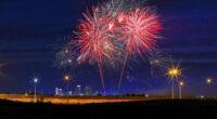 fireworks celebrations 4k 1630612242 200x110 - Fireworks Celebrations 4k - Fireworks Celebrations wallpapers, Fireworks Celebrations 4k wallpapers