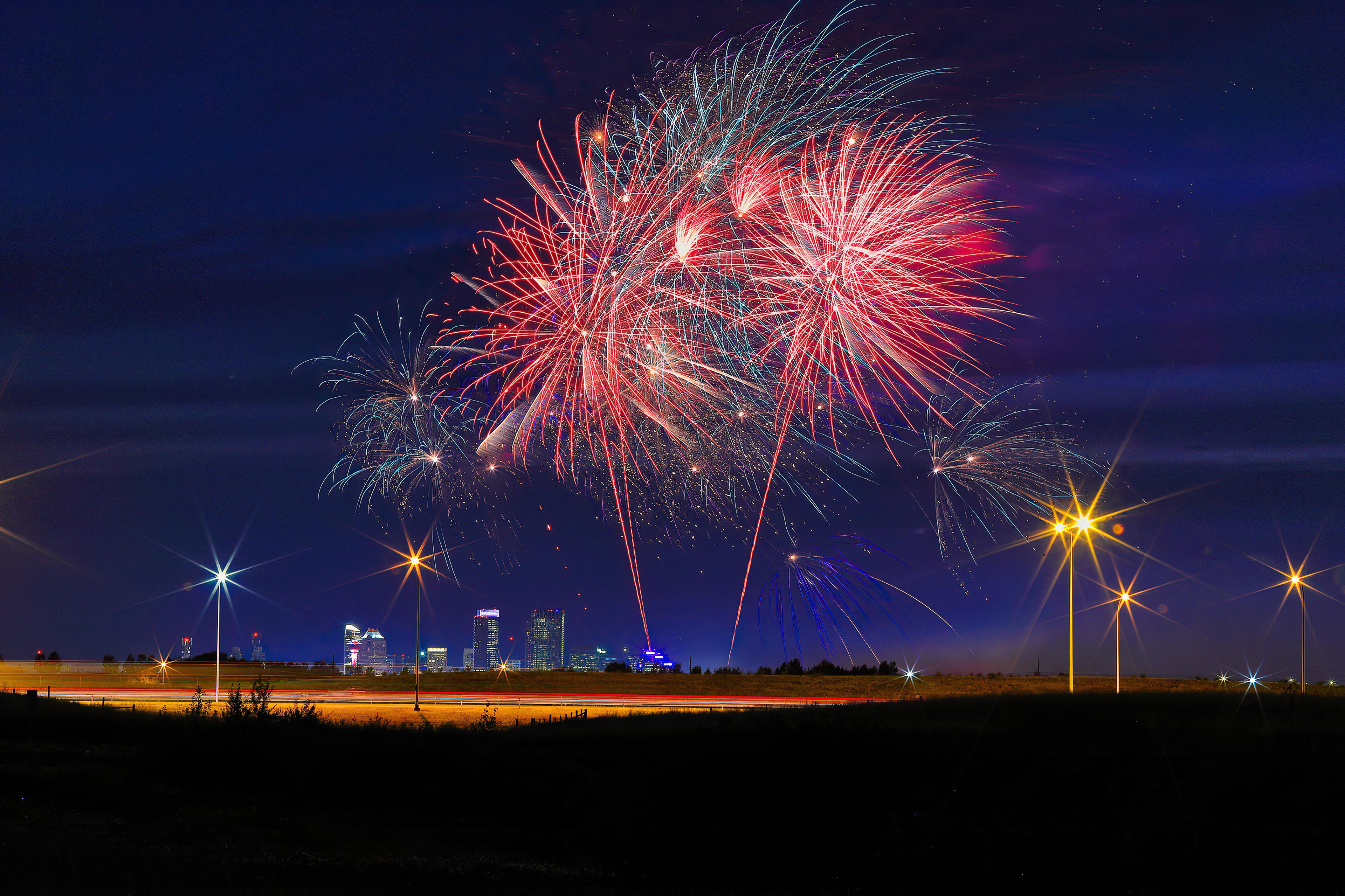 fireworks celebrations 4k 1630612242 - Fireworks Celebrations 4k - Fireworks Celebrations wallpapers, Fireworks Celebrations 4k wallpapers