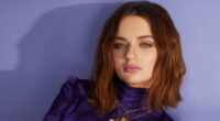 joey king glamour mexico 2022 4k 1632430584 200x110 - Joey King Glamour Mexico 2022 4k - Joey King Glamour Mexico 2022 wallpapers, Joey King Glamour Mexico 2022 4k
