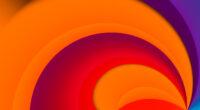 bright orange 4k 1633359394 200x110 - Bright Orange 4k - Bright Orange wallpapers, Bright Orange 4k wallpapers