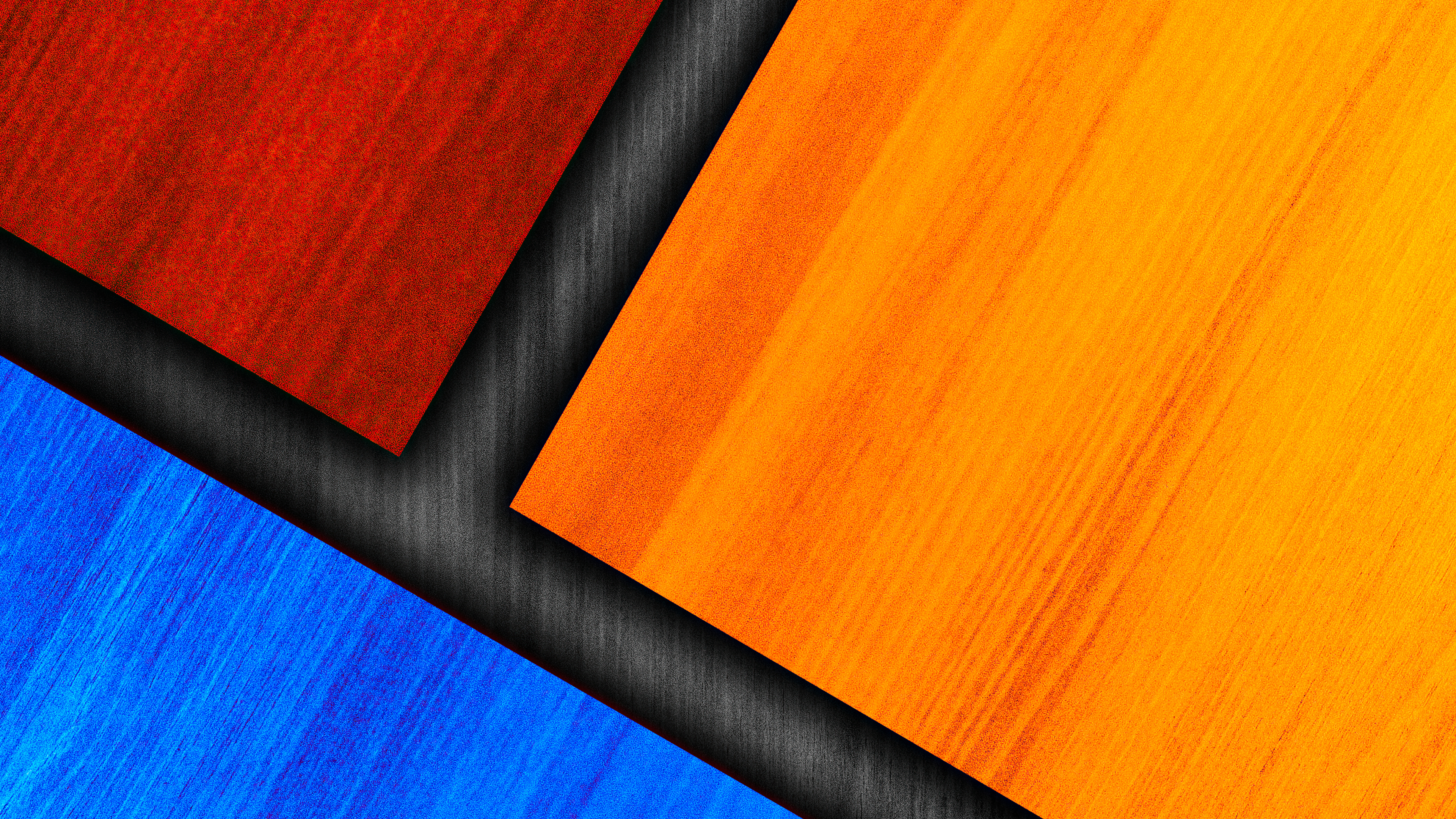 color wood window 4k 1634163652 - Color Wood Window 4k - Color Wood Window wallpapers, Color Wood Window 4k wallpapers