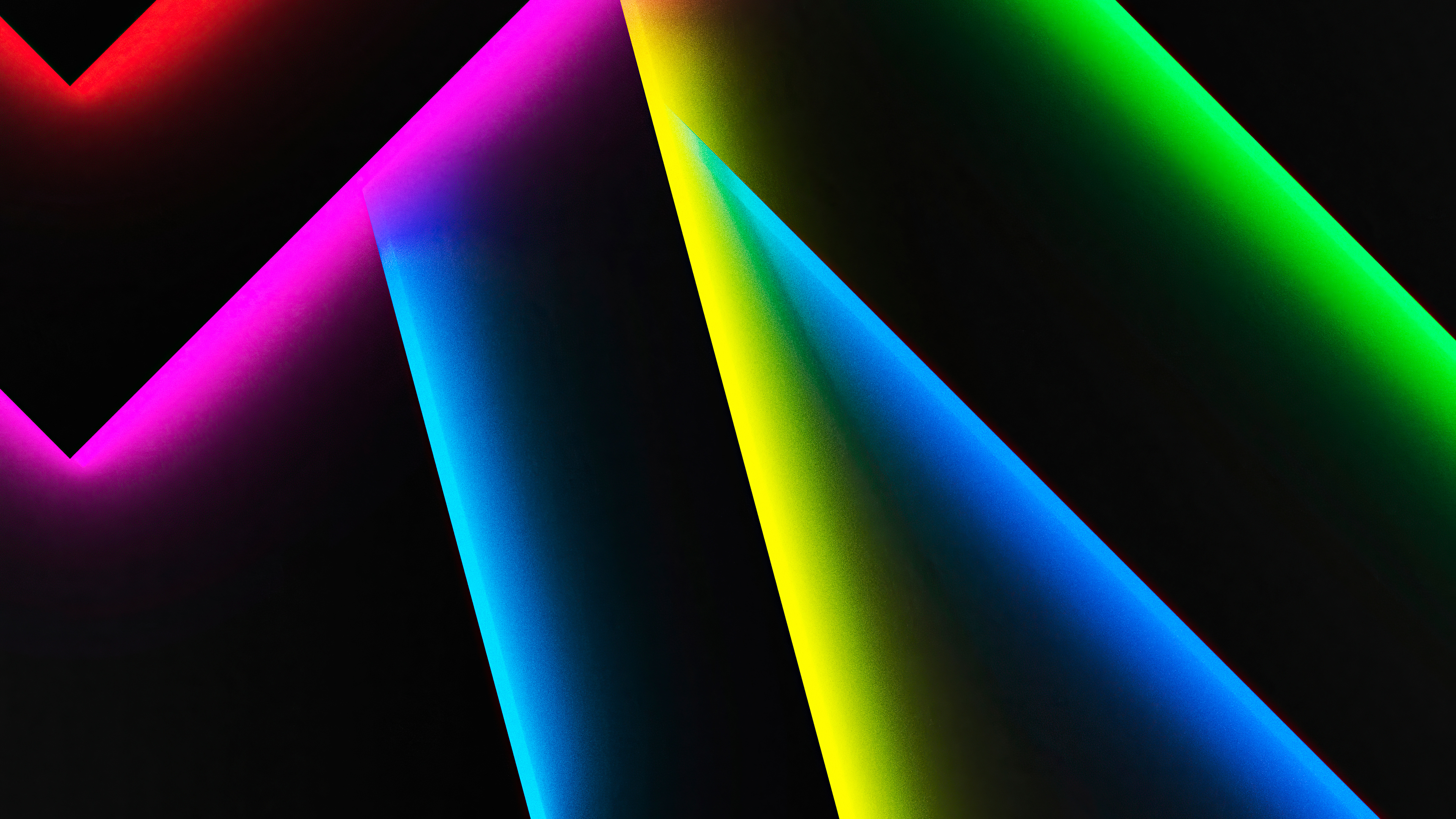 colorful lines shapes shadow 4k 1634163894 - Colorful Lines Shapes Shadow 4k - Colorful Lines Shapes Shadow wallpapers, Colorful Lines Shapes Shadow 4k wallpapers