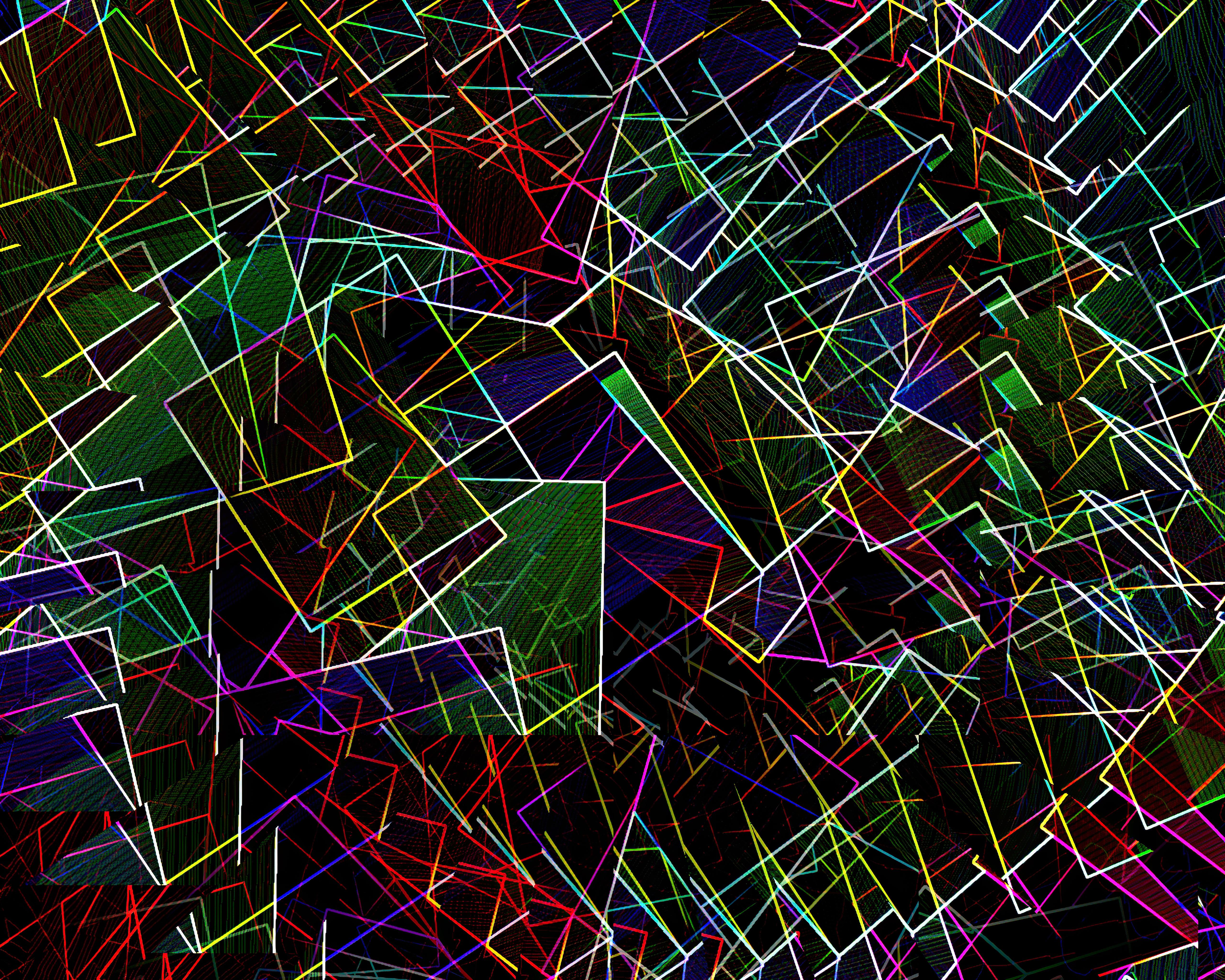 composizione abstract 4k 1634162647 - Composizione Abstract 4k - Composizione Abstract wallpapers, Composizione Abstract 4k wallpapers