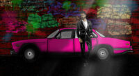 cool dude with pink car 4k 1634170486 200x110 - Cool Dude With Pink Car 4k - Cool Dude With Pink Car wallpapers, Cool Dude With Pink Car 4k wallpapers