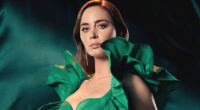 emily blunt the hollywood reporter 4k 1634183699 200x110 - Emily Blunt The Hollywood Reporter 4k - Emily Blunt The Hollywood Reporter 4k wallpapersEmily Blunt The Hollywood Reporter wallpapers