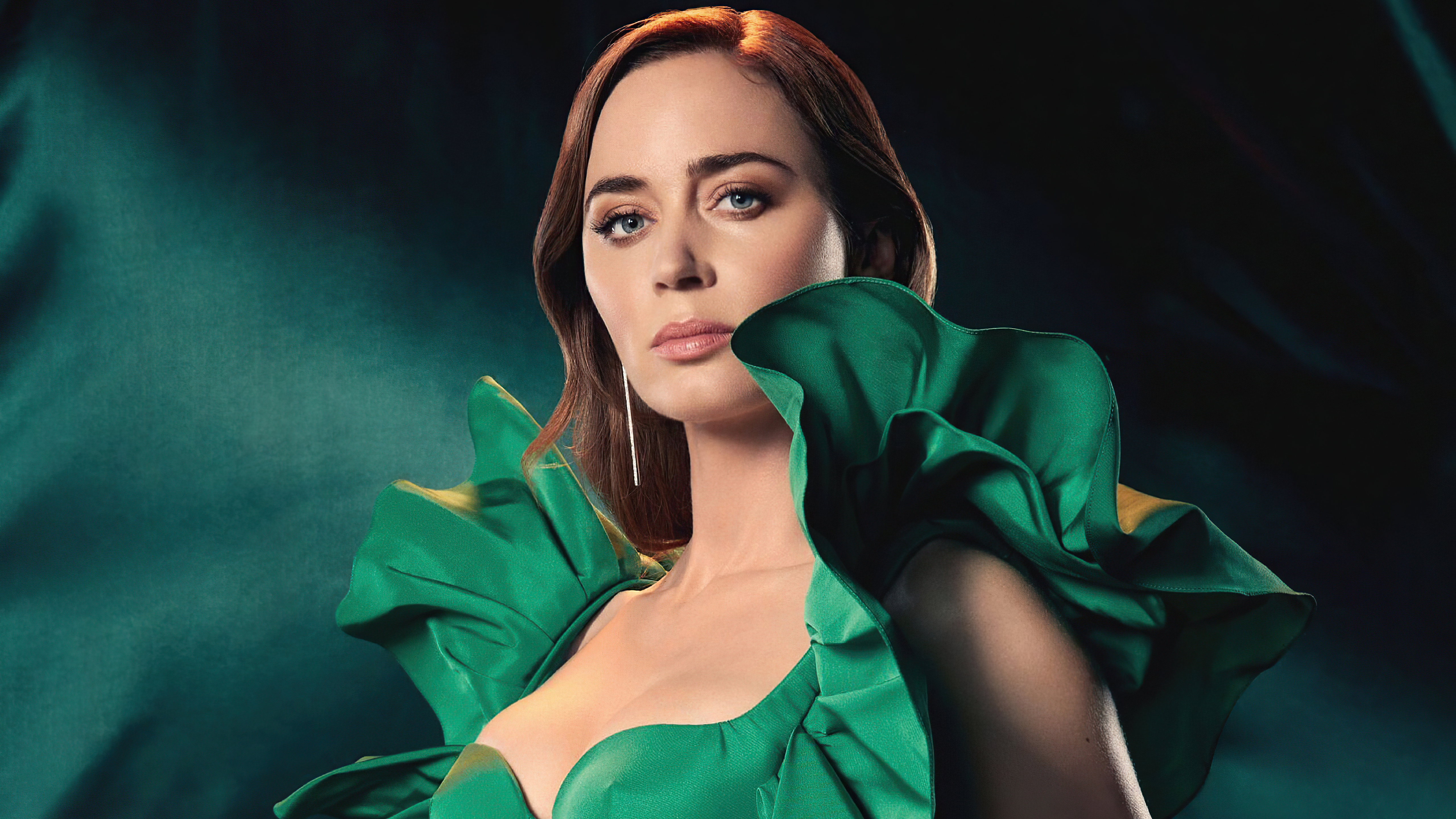 emily blunt the hollywood reporter 4k 1634183699 - Emily Blunt The Hollywood Reporter 4k - Emily Blunt The Hollywood Reporter 4k wallpapersEmily Blunt The Hollywood Reporter wallpapers