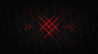 flash hexagon abstract 4k 1634162332 200x110 - Flash Hexagon Abstract 4k - Flash Hexagon Abstract wallpapers, Flash Hexagon Abstract 4k wallpapers