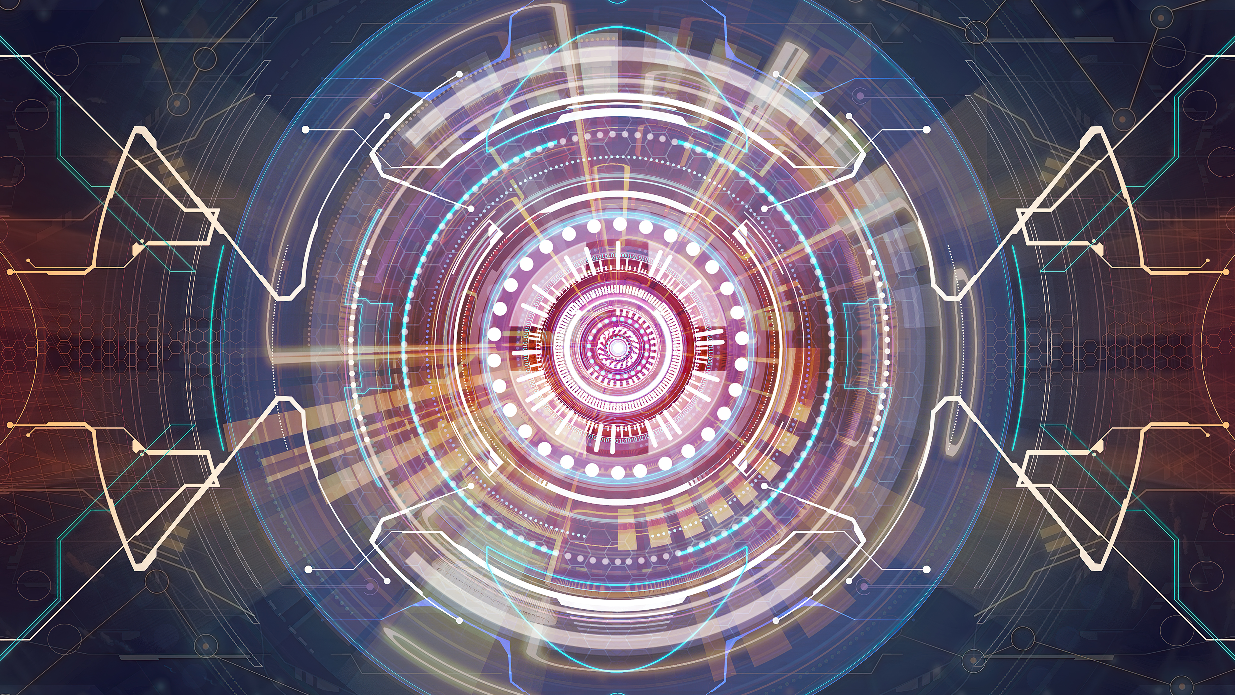 macro core tech 4k 1634162647 - Macro Core Tech 4k - Macro Core Tech wallpapers, Macro Core Tech 4k wallpapers