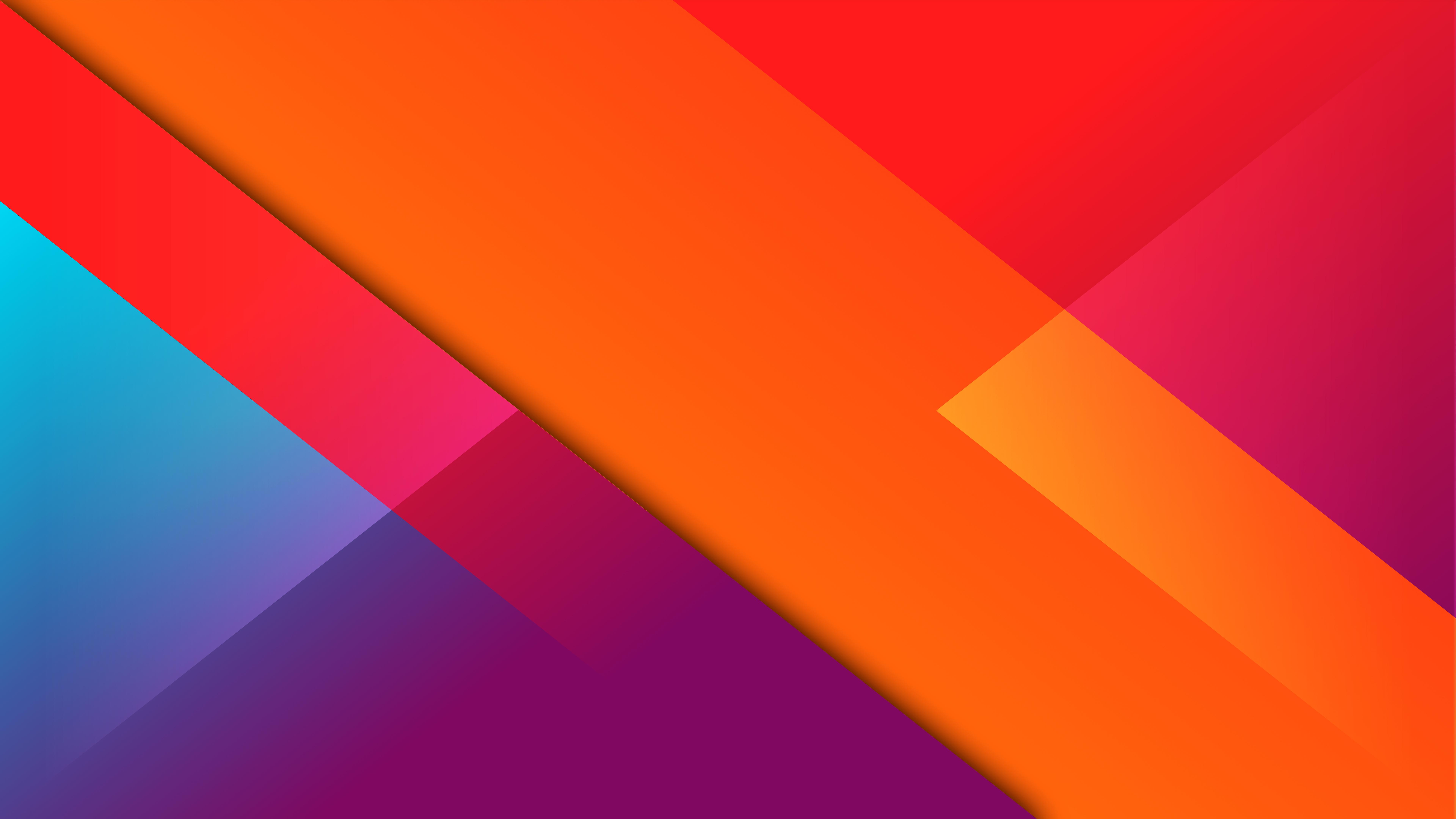 material colors 4k 1634163652 - Material Colors 4k - Material Colors wallpapers, Material Colors 4k wallpapers