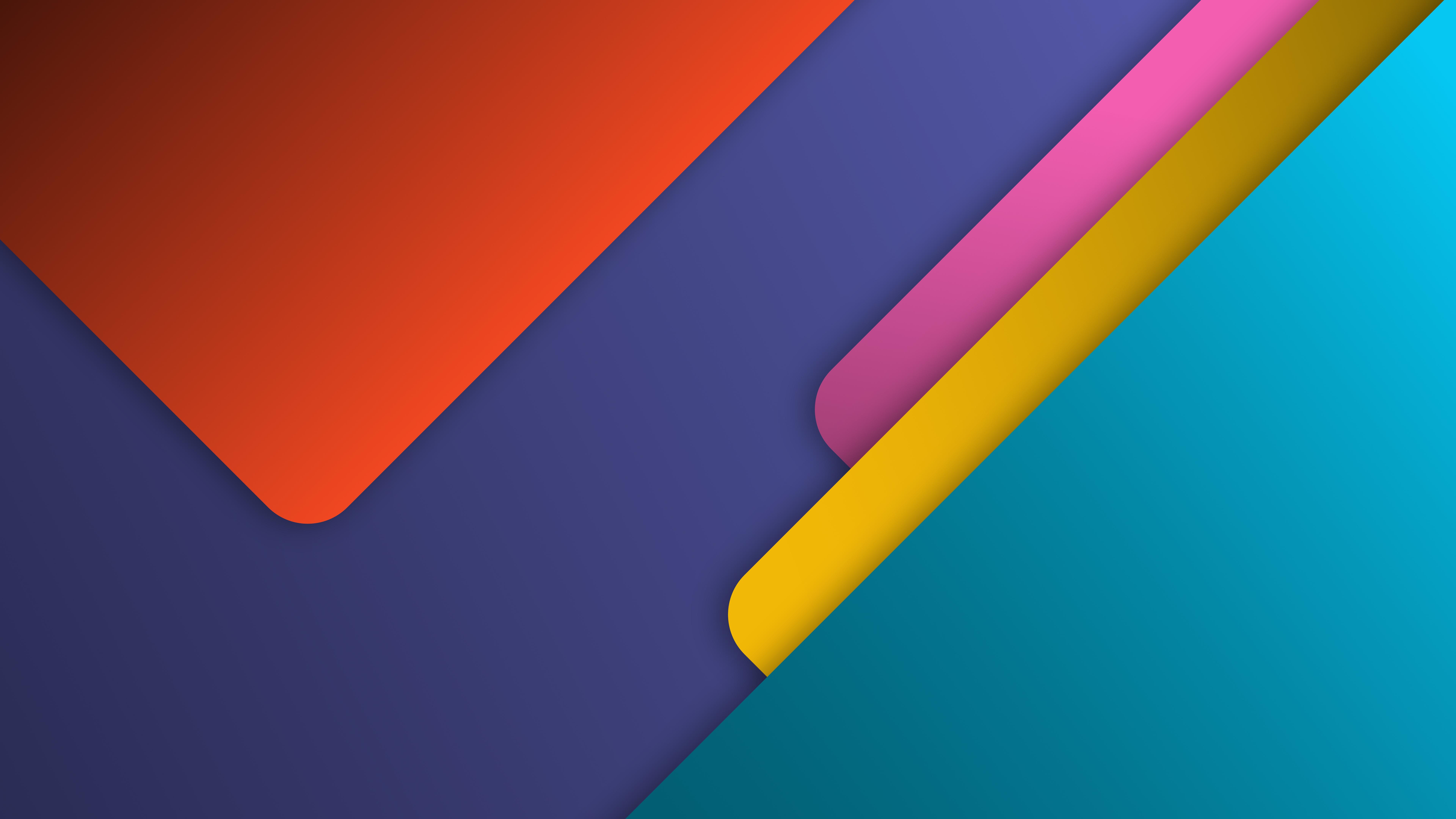 material minimal shape 4k 1634163652 - Material Minimal Shape 4k - Material Minimal Shape wallpapers, Material Minimal Shape 4k wallpapers