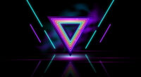 neon triangle abstract 4k 1634163894 200x110 - Neon Triangle Abstract 4k - Neon Triangle Abstract wallpapers, Neon Triangle Abstract 4k wallpapers