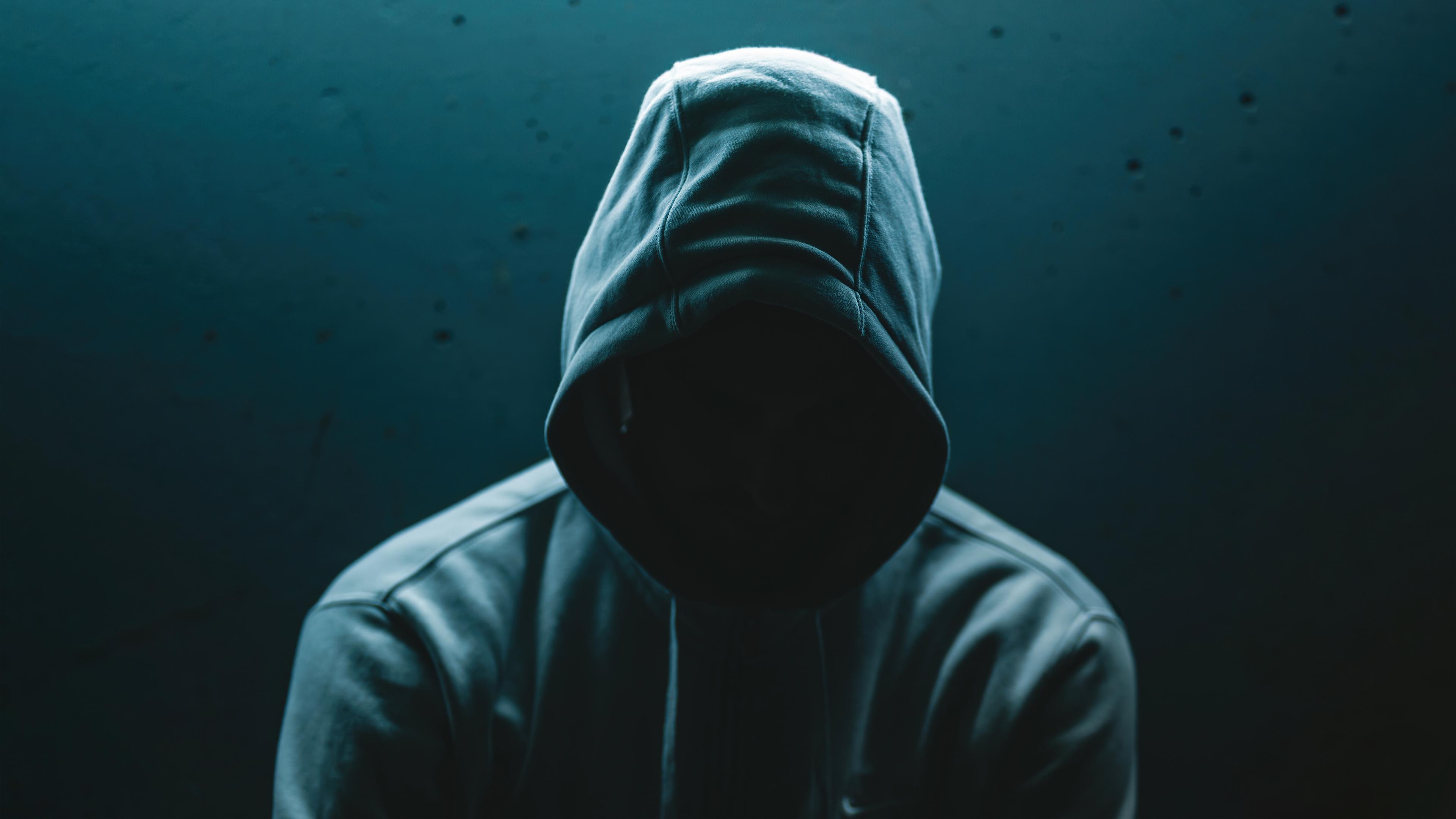 no face hoodie guy 4k 1634170427 - No Face Hoodie Guy 4k - No Face Hoodie Guy wallpapers, No Face Hoodie Guy 4k wallpapers