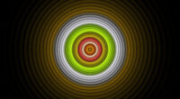 torak abstract 4k 1633359497 200x110 - Torak Abstract 4k - Torak Abstract wallpapers, Torak Abstract 4k wallpapers